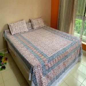 Batik Bedhseet