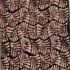 Batik Print Salwar Kameez