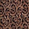 Batik Print Black Unstitched Salwar