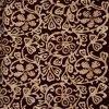 Batik Print Salwar Suit fabric