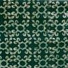 Batik Print Salwar Suit Fabric- 100% Cotton / बाटिक प्रिंट