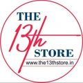 The13th Store